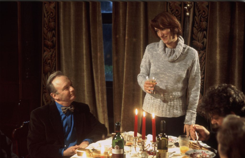 Midsomer Murders Fan Page | Photos | American Public Television