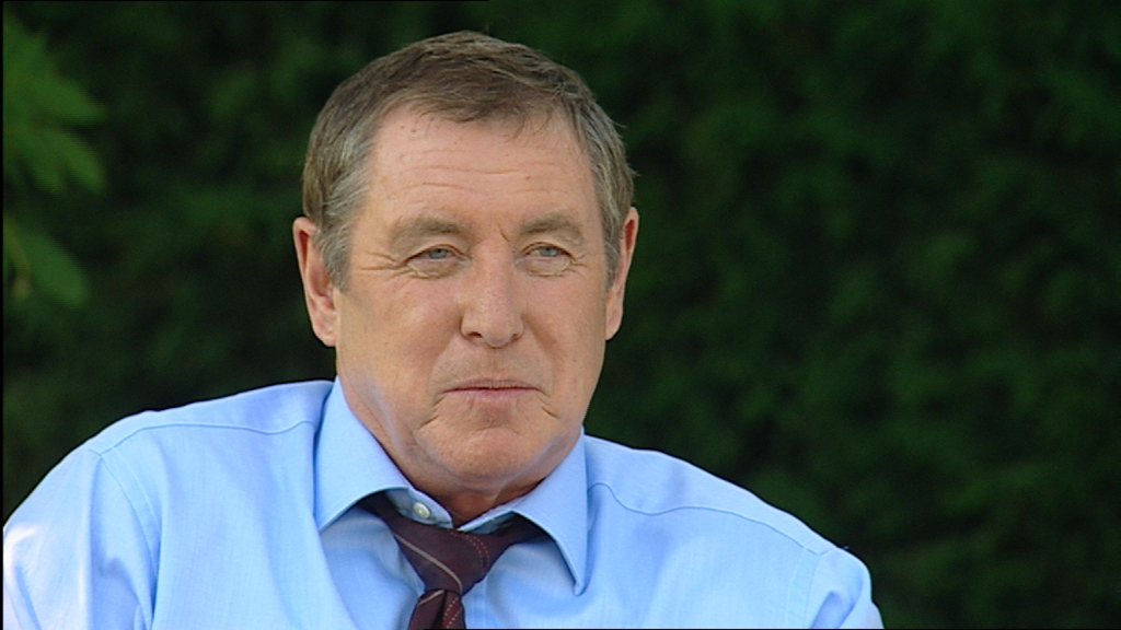 john nettles marriedjohn nettles quits midsomer murders, john nettles wife, john nettles books, john nettles actor, john nettles first wife, john nettles 2016, john nettles interview, john nettles instagram, john nettles biography, john nettles interview youtube, john nettles series, john nettles wife cathryn sealey, john nettles, john nettles 2015, john nettles net worth, john nettles bergerac, john nettles imdb, john nettles married, john nettles midsomer murders, john nettles 2014
