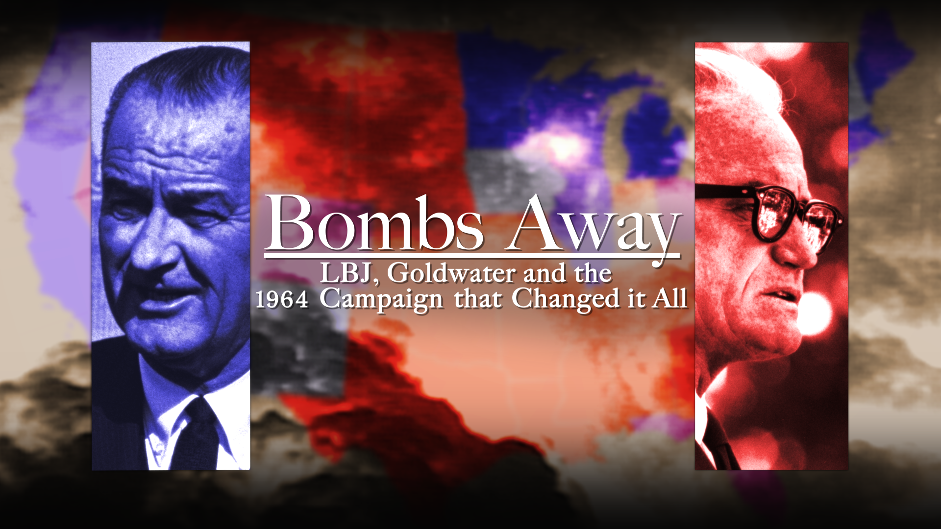 Preview Bombs Away